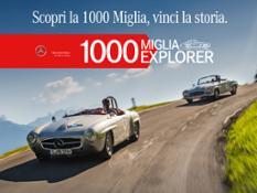1000migliaexplorer
