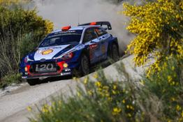 hyundai-rally-portugallo-04