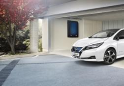 Nissan Energy Solar now on sale in the UK - Photo 01-source