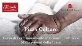 Corso-Pizza-Culture-2018-1024x582