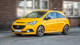 Opel-Corsa-GSi-503209