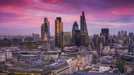 Londra #4 ©lastminute.com
