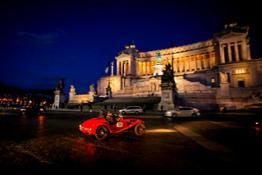 180518 Alfa Romeo Mille Miglia 2018 HP