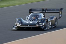 2018-05-17 vwms ppihc2018 aerodynamik 05