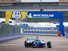 .. albums PRESS 03 COMPETITION Competition-Auto FIA-FORMULA-E 2017-2018 9-BERLIN P1166405