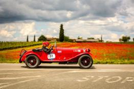 180519 Alfa Romeo Mille Miglia 2018 05