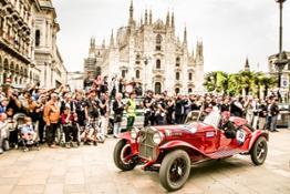 180519 Alfa Romeo Mille Miglia 2018 ev 04