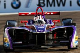 DS Virgin Racing 2 0