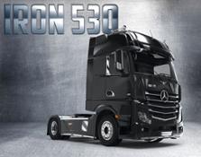 iron530-2