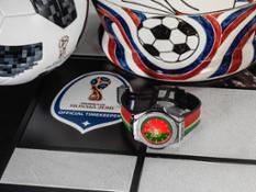 BIG BANG Referee 2018 FIFA World Cup RussiaTM fandial 6