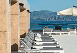 D-Hotel Maris ESPA Terrace jpeg