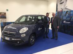 180523 IC Fiat-Italgas 01
