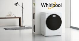 Whirlpool-W-Collection-Washing-Machine