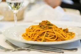 SpaghettiBolognesi