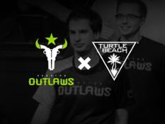TB OutlawsPartnership 800x600px