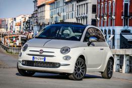 180525 Fiat HP-Milan3