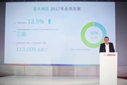 bosch opens a new plant in wuhu in china screen-4