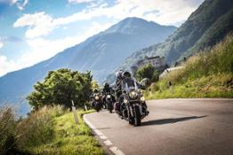 MG Experiemce Trentino (19)