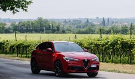 180529 Alfa-Romeo Strade-Stellate-2018-Verona 06