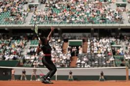 Serena Catsuit 1 79880