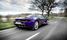 9165-McLaren720S