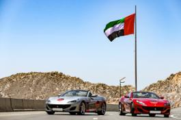 180165-car-passione-UAE