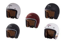 5-open-face-retro-helmets
