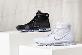 Su18 NikeLabxKimJones SH 05B-049 v3 a 79915 original