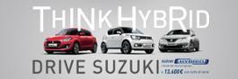 42 - Campagna Suzuki - Blu AGOS (5)