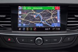 Opel-Insignia-Infotainment-503325