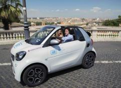 car2gosmartfortwocabrio-low