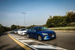 Hyundai-IONIQ-Gamma  2