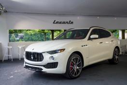 14502-MaseratiLevanteGranSportalParcodelValentino2018
