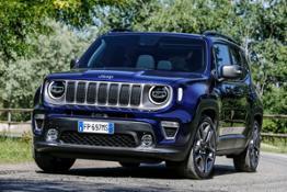 180606 Jeep Nuova-Renegade 01