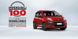 180605 Fiat Imperdibili-100 01