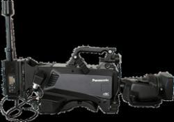 Panasonic AK-UC3000b
