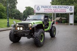 180608 Jeep AR Parata 05