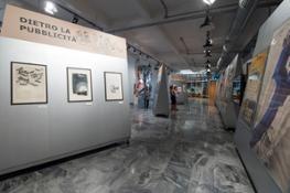 180611 Heritage Mostra 12