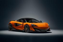Large-9400-McLaren600LT