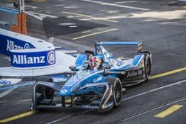 21211739 2018 - Zurich ePrix