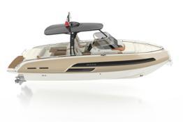 320GT HT - V02 - Vanilla - camlaterale - 01