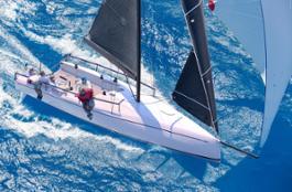 cs36 sailingabove
