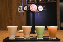 Thailand Reserve Bar Store (5)