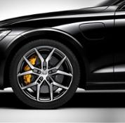 230452 Volvo Cars new S60 Polestar Engineered
