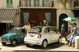 170508 Fiat 500-Forever 01