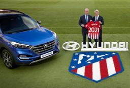 hyundai-atletico-de-madrid-2018-02
