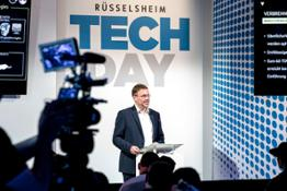Ruesselsheim-TechDay-2018-503484