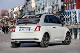 180419 Fiat 500-Collezione 04