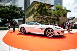 180204-car-ferrari-portofino-thai