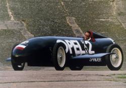 Opel-RAK2-48465